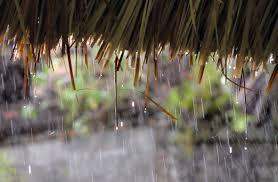 Liburan ke Bali Ketika Musim Hujan